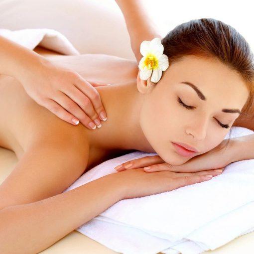 20190522-220947-aroma massage