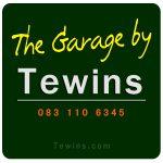 Tewins Motorcars ลานรถเก่าสระแก้ว รถคลาสสิค รถโบราณ รถสะสมส่วนตัว