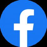 โลโก้ facebook iberme ไอเบอร์มี นามบัตรออนไลน์ นามบัตรดิจิตอล เว็บไซต์ส่วนตัว iber.me