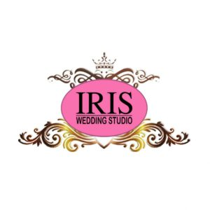Irisweddingstudio แพคเกจงานแต่งงาน ชุดไทย ราตรี สถานที่จัดงานแต่งงาน ครบวงจร iberme