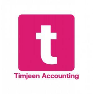 Timjeen Accounting ได้ทุกภาษา สำนักงานบัญชีทิมจีนและที่ปรึกษาธุรกิจ iberme 1