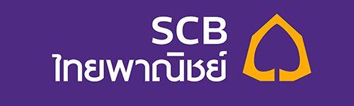ตราของธนาคารไทยพาณิชย์