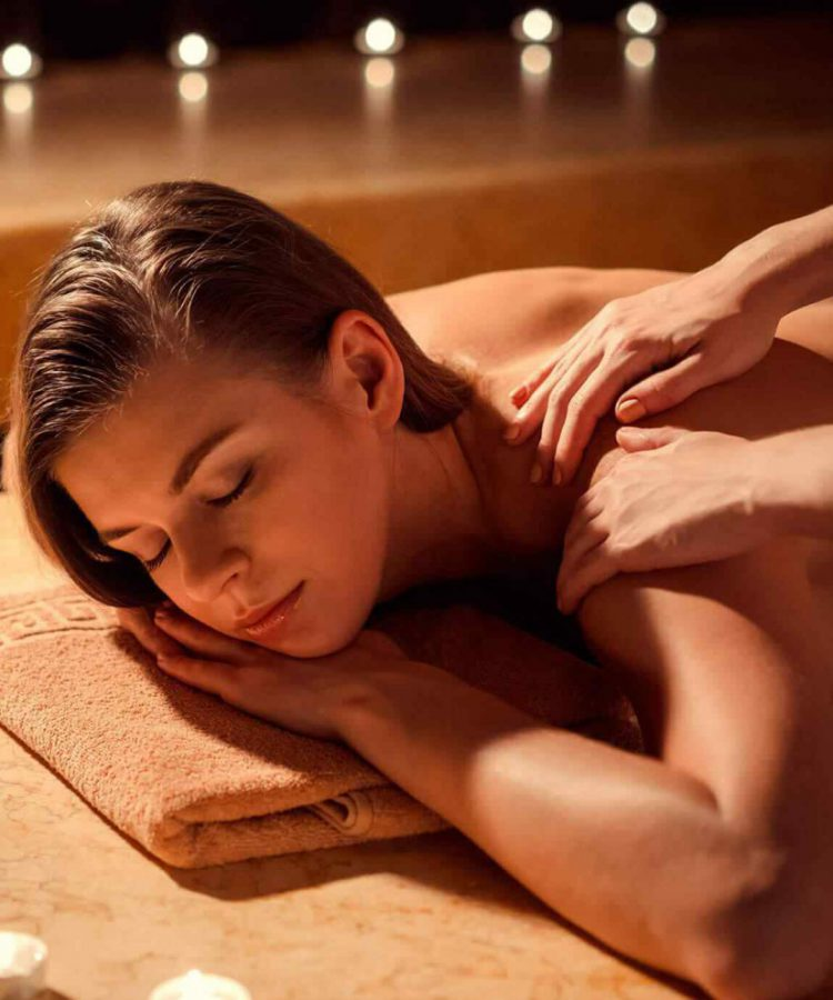 spa-massage-23-smaller